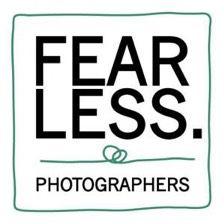 We are Fearless Photographers